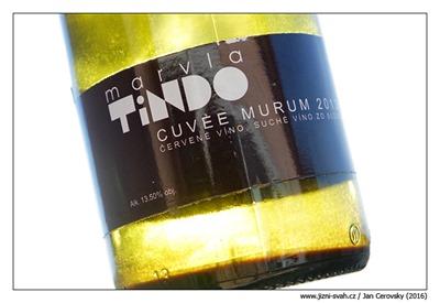 Marvla-Tindo-Cuvée-Murum-2013
