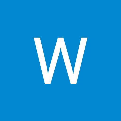 user Walter Morris apkdeer profile image