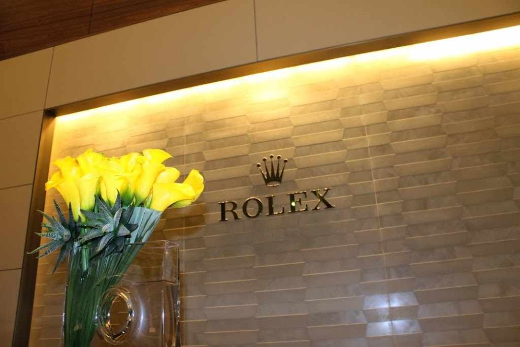 Rolex Miami Boutique Luxury Swiss LLC 18
