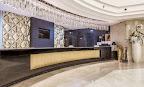 Фото 4 Villa Side Residence Hotel