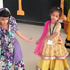 Eid Celebration (Pre-Primary) 17-7-2015