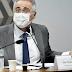 PF indicia Renan Calheiros por corrupção passiva e lavagem de dinheiro