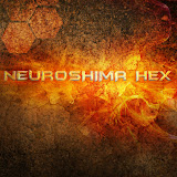 Tapety Neuroshima Hex #1