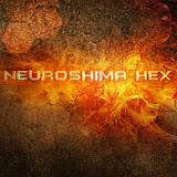 Tapety Neuroshima Hex #1