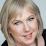 Julie Evans's profile photo