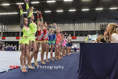 Han Balk Fantastic Gymnastics 2015-4866.jpg