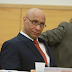 Hombre asesinado en asalto en Las Caobas habría sido indemnizado con 14 millones de dólares