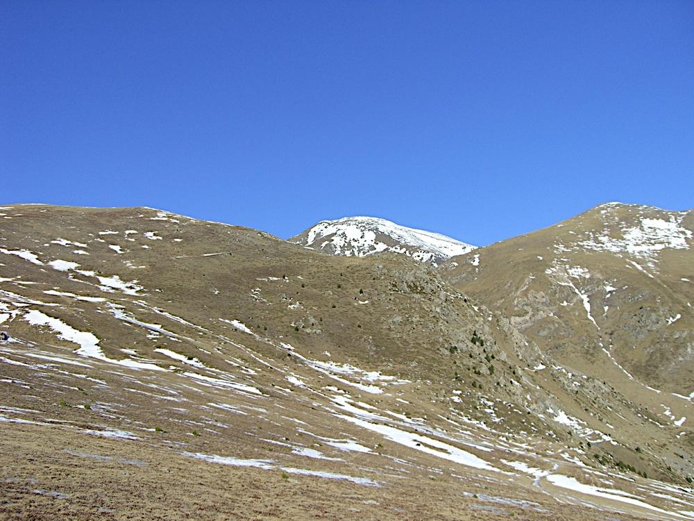 Puigmal 2008 - CIMG9999.JPG