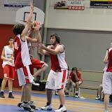 Basket 306.jpg