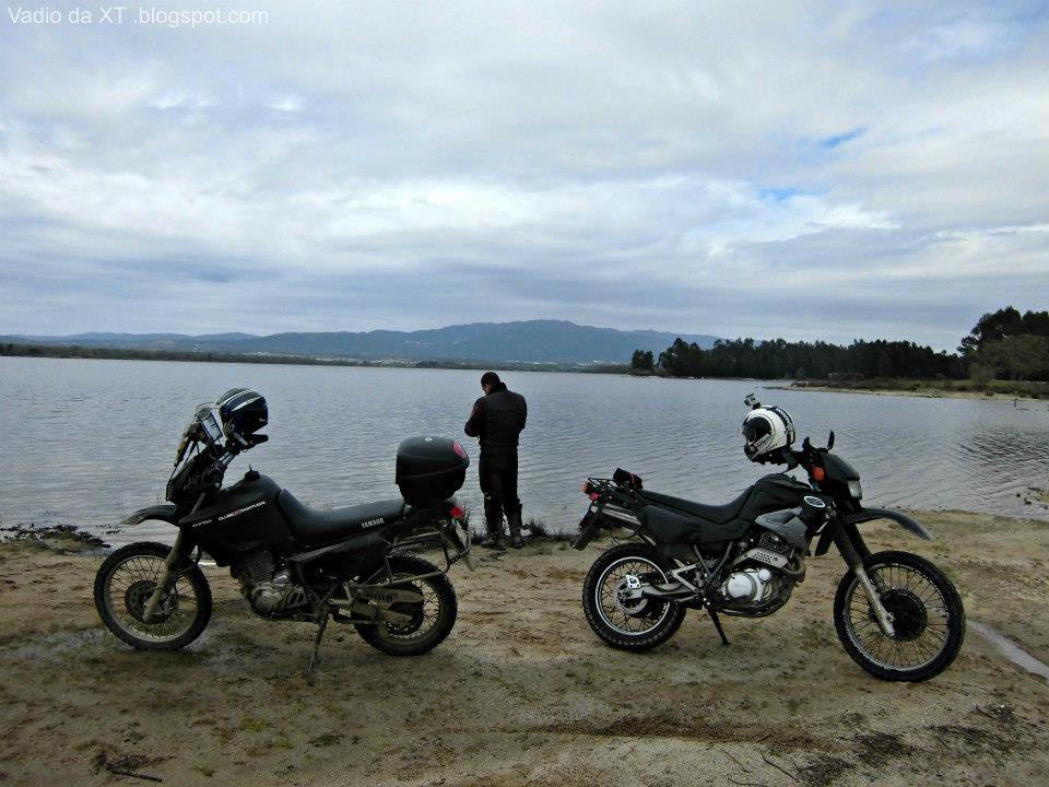 O meu... o teu... o nosso dia... (dia do Motociclista) XT600E_Acerbis_23L