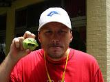 squiggy tennis ball 06.JPG