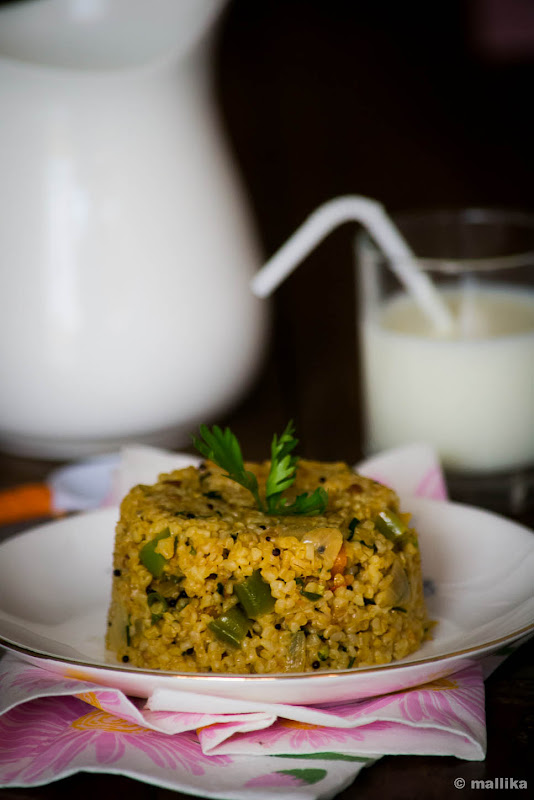 Broken_Wheat_Dalia_Upma_3