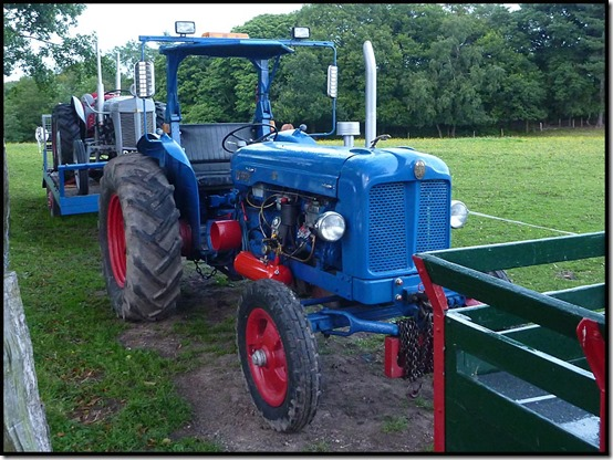 0508tractor1
