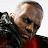 Stephen McLaren avatar image