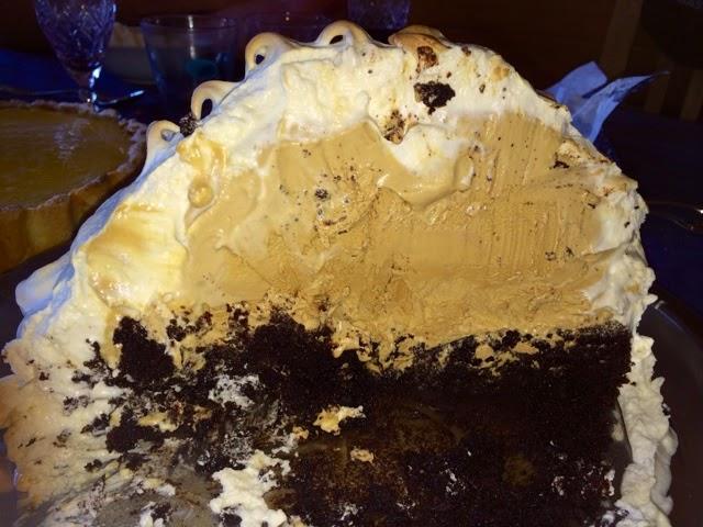 great-british-bake-off-baked-alaska