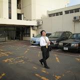 2014 Japan - Dag 2 - IMG_1330.JPG