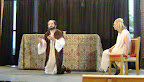 Journey of St. Paul by Theater of the Word