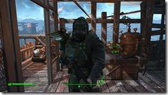 Fallout4 2016-04-03 14-55-23-79