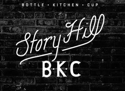 Story Hill BKC. From Advice from a Local: 12 Best Places to Eat in Milwaukee