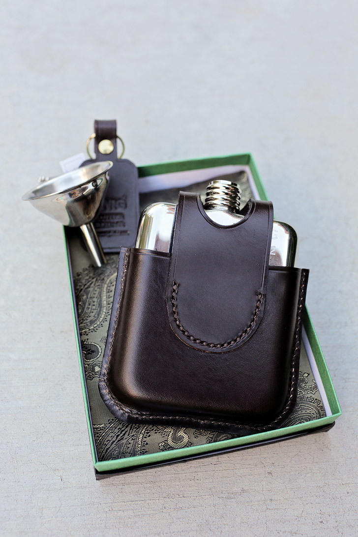 Swig Flask Luxury Flasks For Men