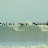 _DSC0211.thumb.jpg