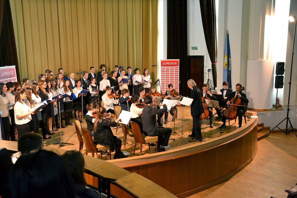 Concertul de Pasti, Corul si Orchestra Universitatii din Bucuresti (2015.04.07) - (69)