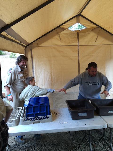 Camp Hahobas - July 2015 - IMG_3103.JPG