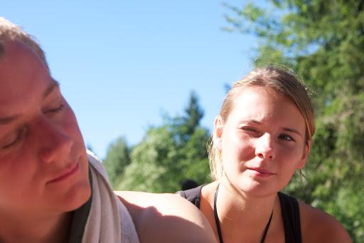 ABK Pitztal 2010
