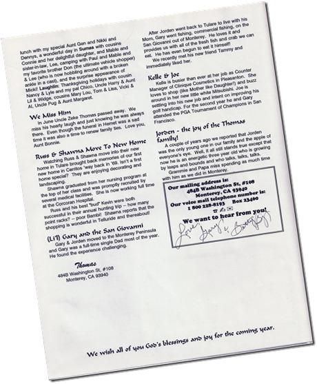 1994-pg 2