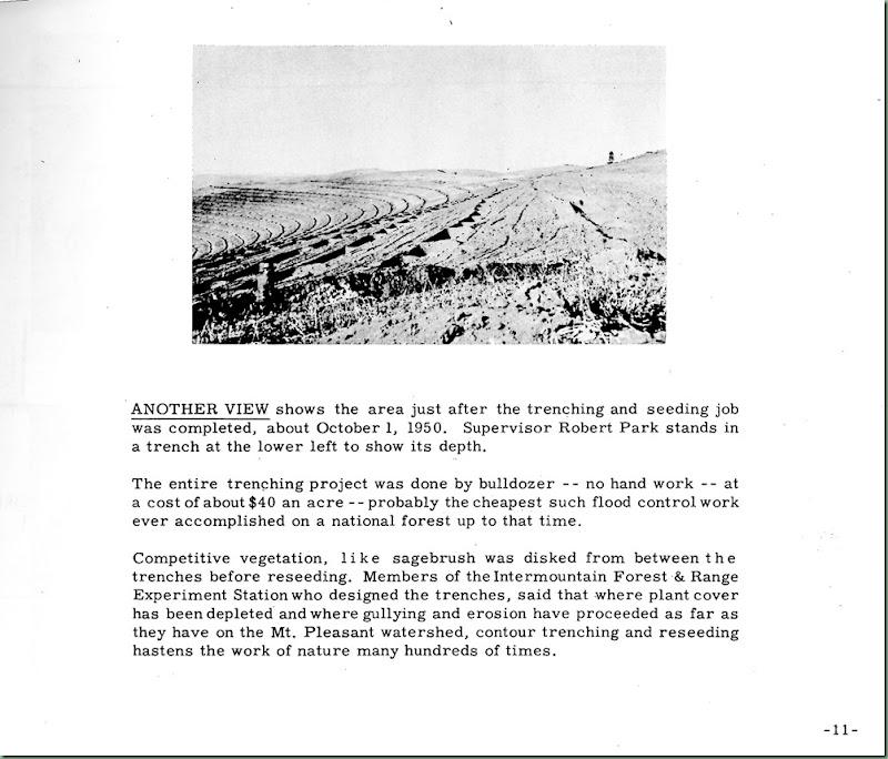 Mt. Pleasant Story p 11