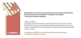 petr_bima_grafika_prani_oznameni_00075