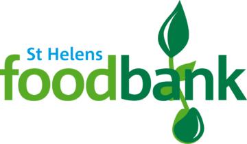 [St-Helens-logo-three-colour-e1507296558485%5B4%5D]