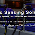 Pulse Signal Unit - Wireless Sensing Solution