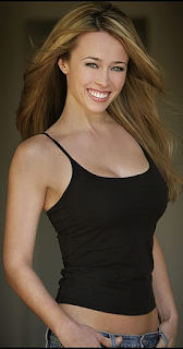 Tanaya Nicole Age, Wikipedia, Bio, Height, Husband, Instagram