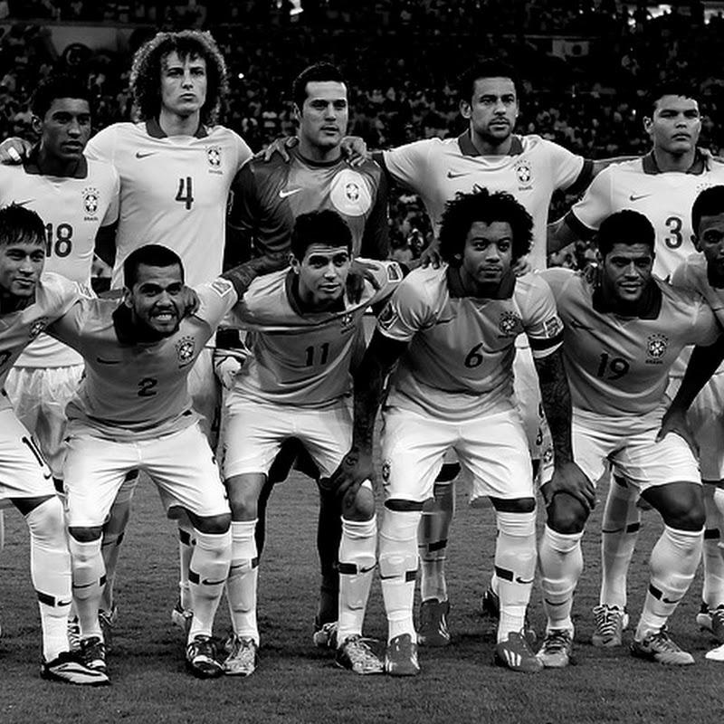 Como o livre-mercado prejudica países em desenvolvimento: o exemplo do futebol