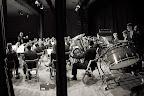 AGRUPACIÓN MUSICAL DE GUARDAMAR SANTA CECILIA 2015.jpg