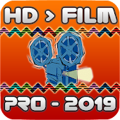 HD Movie 2019 PRO - ALTAYLAR