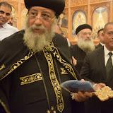 H.H Pope Tawadros II Visit (2nd Album) - DSC_0486%2B%25283%2529.JPG