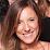 Sara Chesiuk's profile photo