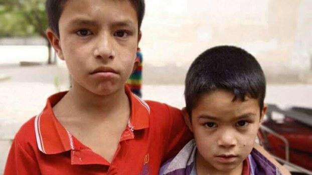 Tagar #CinaControlsIndonesia Bukti Rakyat Tidak Percaya Dengan Pemerintah