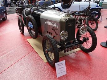 2017.05.20-032 Amilcar C4 Cyclecar 1925