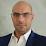 Giannis Kostavelis's profile photo