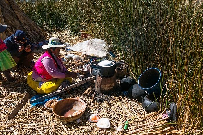 Titicaca14.jpg