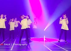 Han Balk Agios Dance In 2012-20121110-010.jpg
