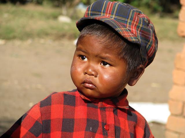 صور من مدغشقر Madagascar 14849264790