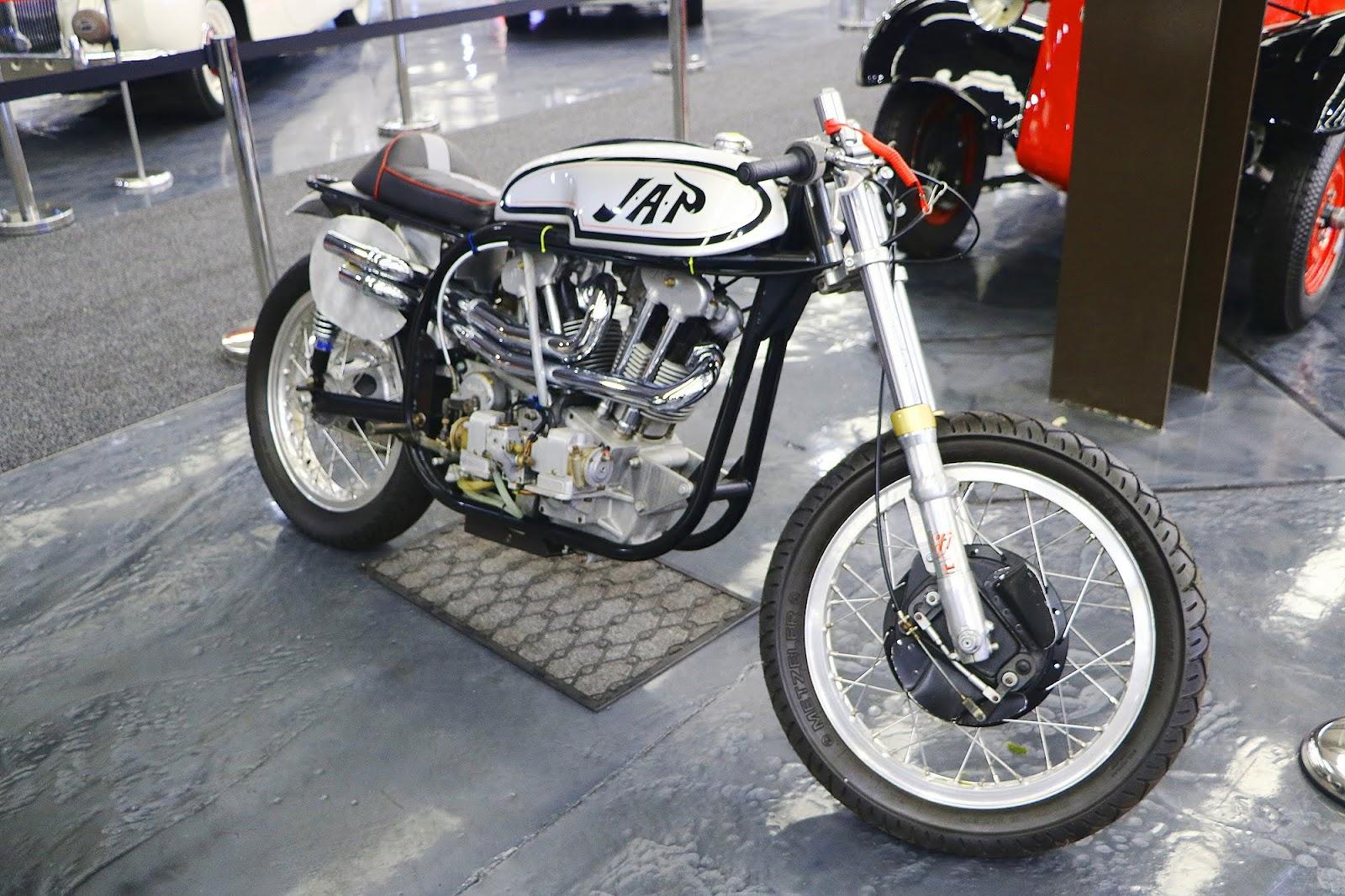 1960 JAP Motorcycle.jpg