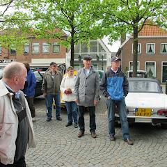 Weekend Twente 1 2012 - IMG_0203.jpg