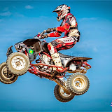 Moto Cross Grapefield by Klaber - Image_118.jpg
