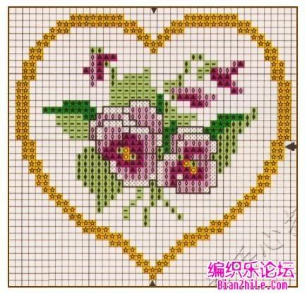 [corazones+en+punto+de+cruz+laborespuntocruz+%2828%29%5B2%5D]
