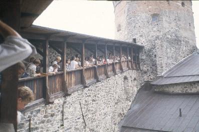1975-1984 - 142b.jpg